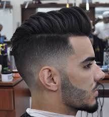 haircuts for latin men 2015 fade haircut guide 5 types of fade cuts curly hairstyles for men