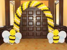 bumble bee decorations if you want to get best birthday decoration ideas visit untumble