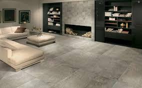 piastrelle per interni moderni piastrelle per il pavimento foto 40 40 design mag
