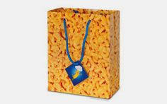 cheese wrapping paper i mac n cheese wrapping paper i mac n cheese gift
