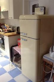 16 best fridges images on pinterest dream kitchens retro