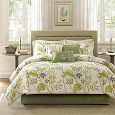 Madison Park Laurel Comforter Madison Park Bed U0026 Bath Hsn