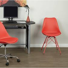 Office Furniture Concepts Las Vegas by Office Chairs Home Office Furniture The Home Depot