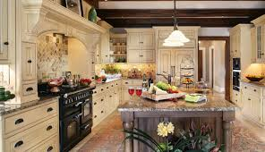 excellent cabinets kitchen solid wood tags cabinet kitchen