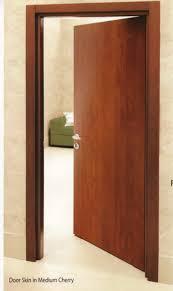 interior door skins interior door skins
