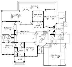 best floor plans for small homes best floor plans for homes ipbworks