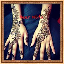 13 best henna tattoos images on pinterest henna tattoos las