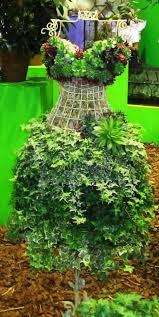 123 best nutri wear images on pinterest flower dresses flower