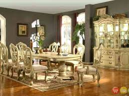 Traditional Dining Room Sets Dining Room Chairs Dining Room Set Dining Cosy