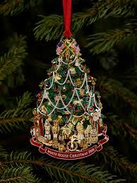 house christmas ornament great home design references h u c a home