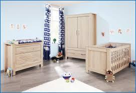 deshumidificateur chambre bébé inspirant deshumidificateur chambre bébé stock de chambre