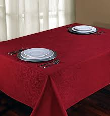 regal home decor amazon com regal home collections laura rose damask oblong