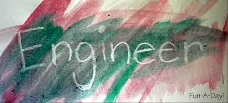 watercolors u0026 secret messages