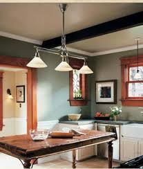 westport modern farmhouse kitchen table light fixture small