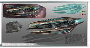 Nir Pearlson House Plans Sophon Smallb Ship Png 1200 601 Endless Space Pinterest