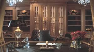 furniture stores in kitchener ontario office furniture kitchener waterloo lesmurs info