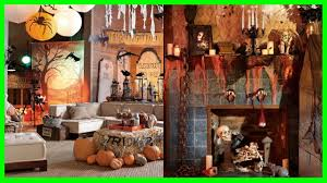 best halloween decorations room ideas 2017 homemade halloween