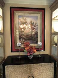 Transitional Style Interior Design Transitional Style At Boca Raton U2014 Marcus Mars Interiors