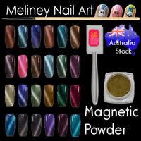 nail art decals page 2 meliney nail art supplies