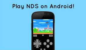 drastic ds emulator free download full version for pc download nintendo nds emulators for android free emuparadise