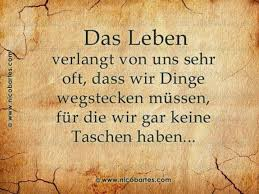 spr che schicksal 22 best sprüche weisheiten images on true quotes cool