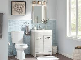 how much does home depot charge for cabinet refacing home depot deals what to buy and what to avoid