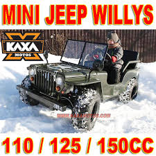 small jeep for kids mini jeep for kids mini jeep for kids suppliers and manufacturers