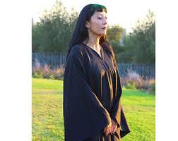 ritual robes ritual robe etsy