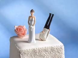 cake boss bridezilla the 18 craziest bridezilla stories ever