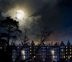 best halloween destinations in europe europe u0027s best destinations