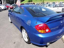 hyundai tiburon gt v6 for sale used cars on buysellsearch