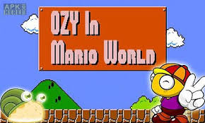 mario apk mario forever flash for android free at apk here store