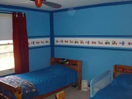 bedroom childrens bedroom colour schemes teenage bedroom