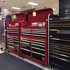 what time should i get in line for black friday at target in kahului hi sears 11 photos u0026 29 reviews department stores 275 w