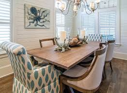 coastal dining room furniture coastal dining room sets home design ideas and pictures