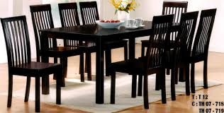 8 person dining table and chairs 8 person dining table set contemporary 209 throughout 2 ege sushi