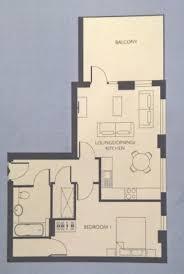 1 bedroom flat for sale in elizabeth house wembley london ha9 ha9