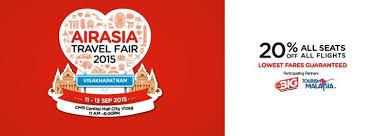 airasia travel fair airasia travel fair visakhapatnam streamstream