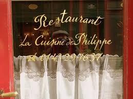 cuisine philippe la cuisine de philippe picture of la cuisine de philippe