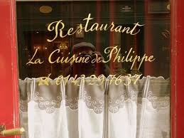 la cuisine de philippe la cuisine de philippe picture of la cuisine de philippe