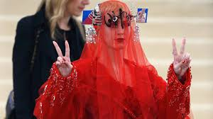 170502 3512423 met gala 2017 s most outrageous fashion jpg