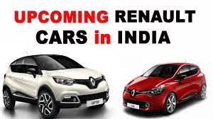 renault kwid release date upcoming renault cars in india 2015 to 2017 youtube