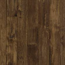 armstrong residential flooring