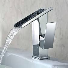 designer bathroom fixtures watermark bathroom faucet bathroom design ideas sink