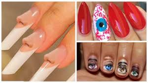 nail art gallery my first nail designs youtube nail art gallery