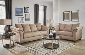 cheap livingroom set rent to own living room furniture aaron s