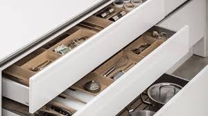 interior solutions kitchens interior design ideas for window grills the benefits of aluminium
