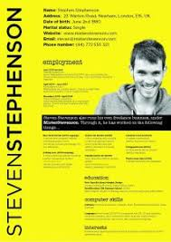 Best Resumes Download by Free Resume Templates 93 Enchanting Resumes Download Software