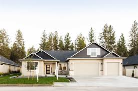 eagle ridge homes for sale spokane eagle ridge real estate