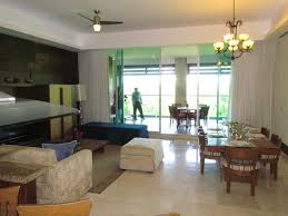 Grand Luxxe Spa Tower Floor Plan by Grand Luxxe Spa Tower 2 Br 2 5 Ba Riviera Maya Vrbo